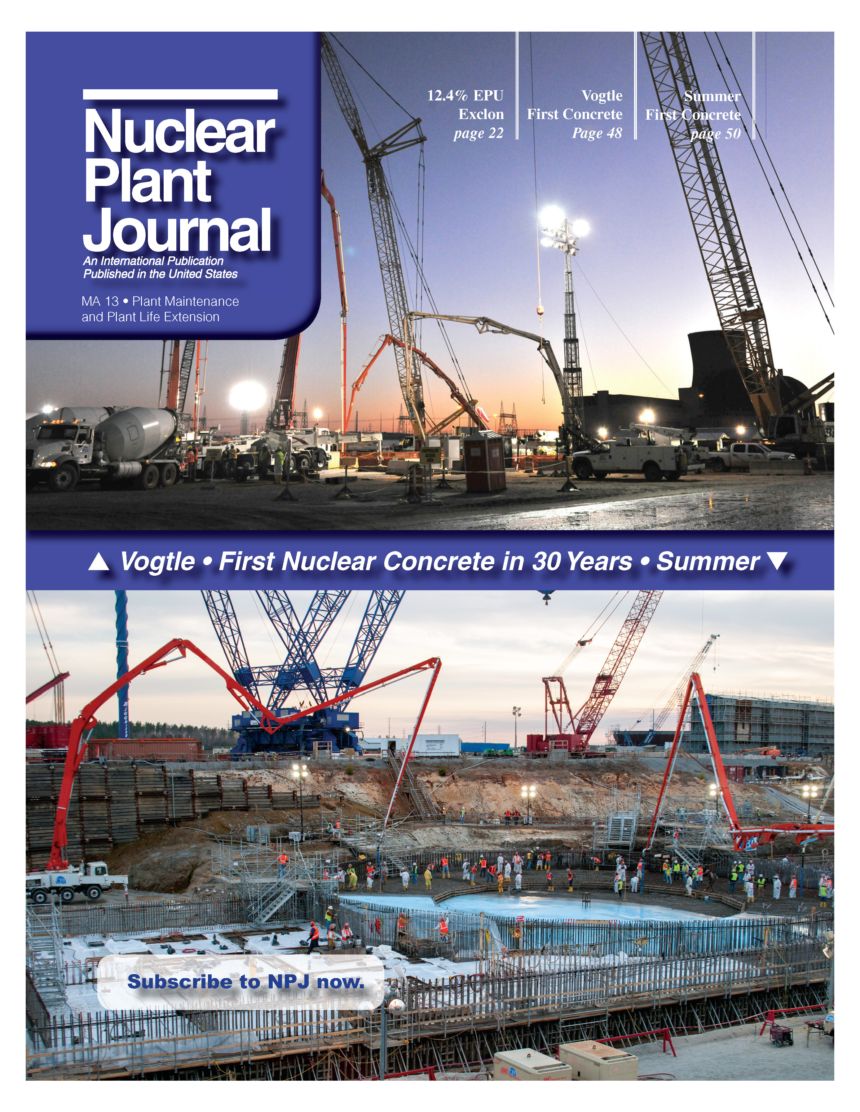 ma13npjcover